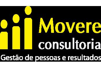 Movere Consultoria